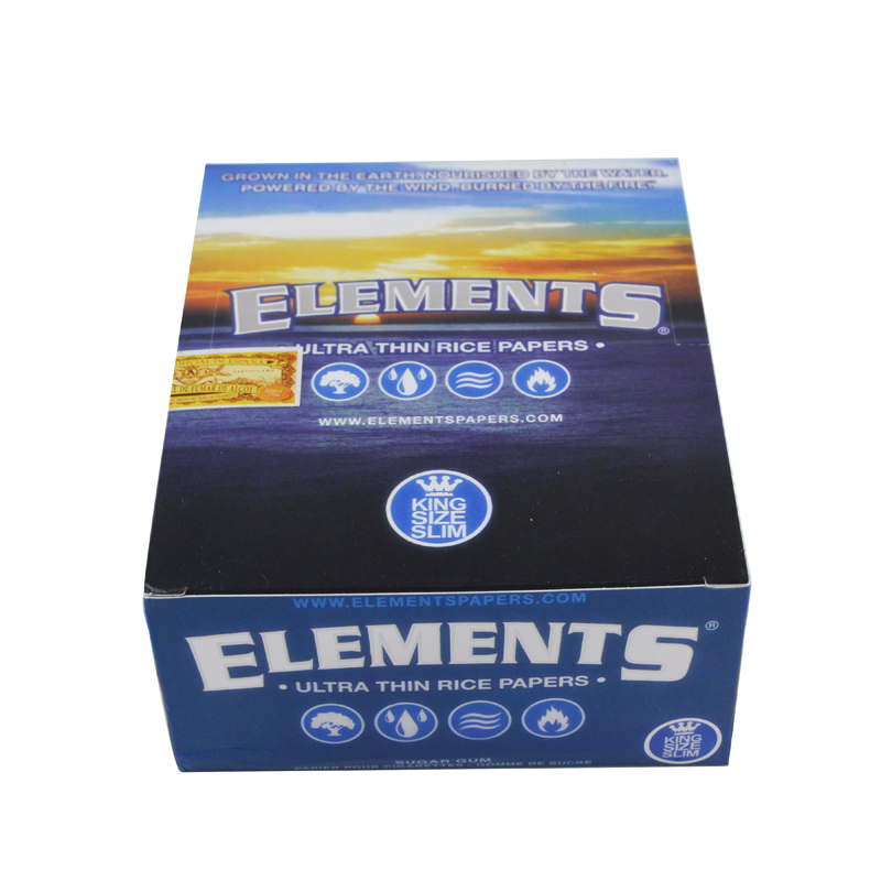 is it safe to buy rolling papers online Alternatives for rolling papers want that in your lungs as long as its clean with no dyes it should be safe need id to buy papers in the states.