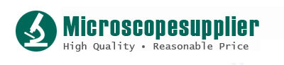 Microscopes Mall
