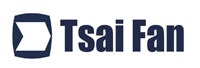 Tsaifan HVAC related product whosale depot