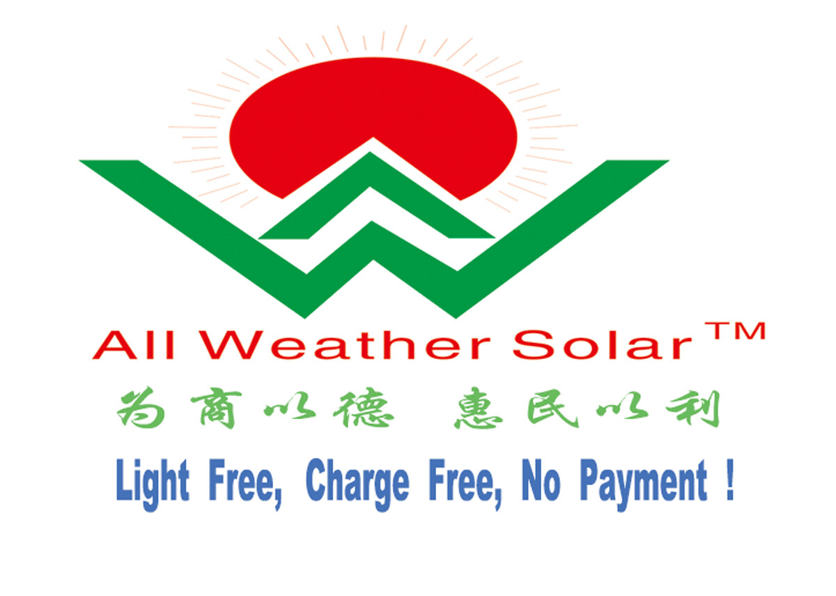 Top Solar Lighting Supplier from China