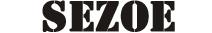 Brand porudct at Msdada.com