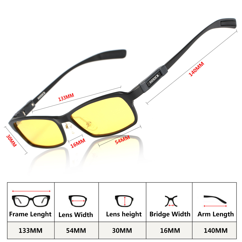 62e44aa7eb2 Polarized Sunglasses For Night Driving « Heritage Malta
