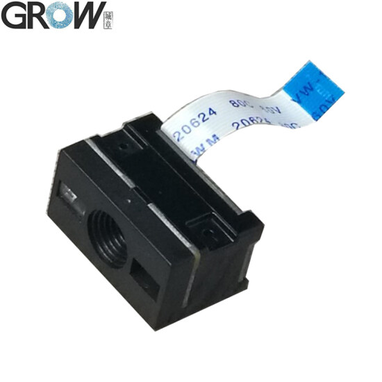 GROW GM65-S 1D/QR/2D Bar Code Scanner QR Code Reader Barcode Reader