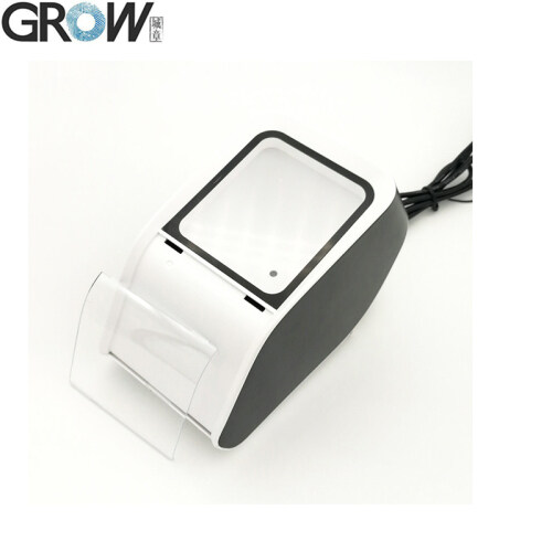 GROW 1D 2D Barcode Scanner Qr Code Bar Code With USB and UART Port