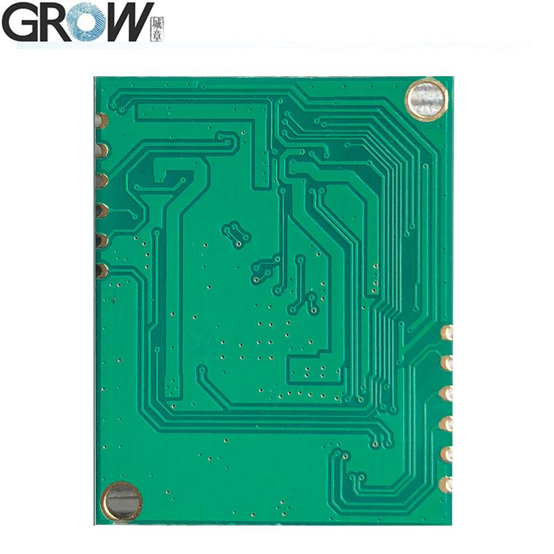 GROW GM68 1D 2D USB2 0/UART Bar Code Qr Code Scanner Reader Module Barcode