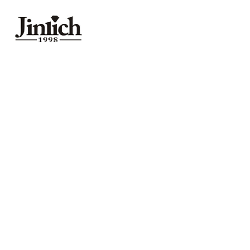 Jinlich  Wallets