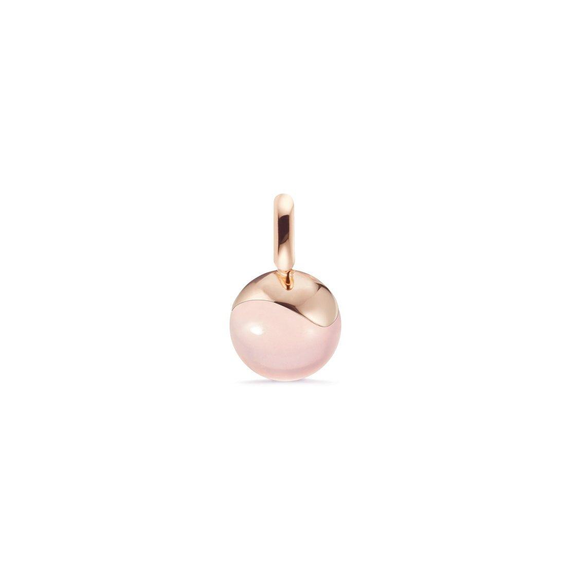 AURA Small Sphere Charm