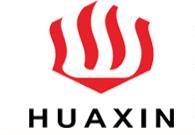 huaxincn