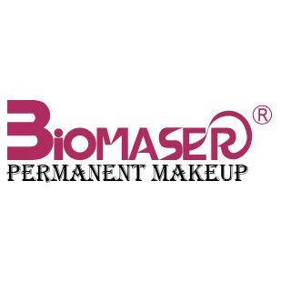 ADShi Permanent makeup micro blading tatto tools supply