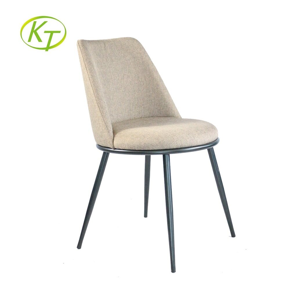 Breakfast Furniture Bar Stools With Backs Living Room Chairs KT-5385