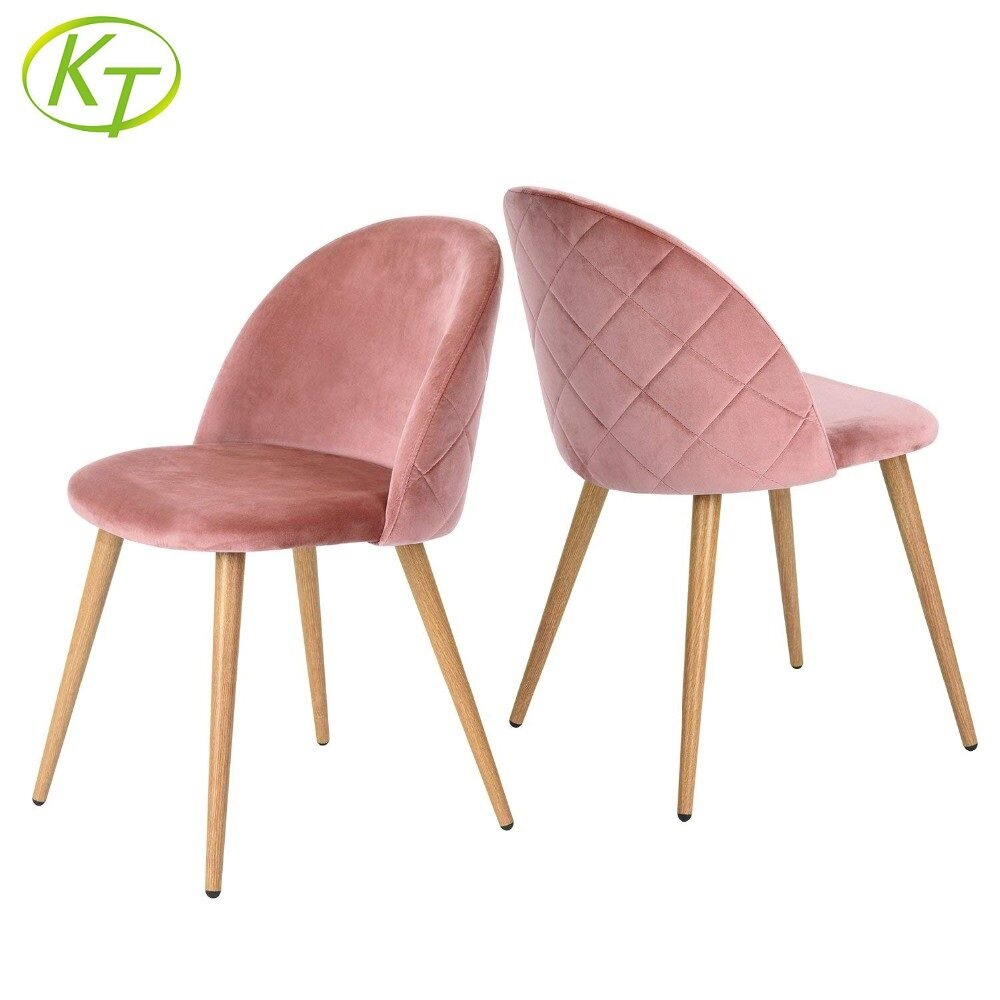 Living Room Bar Stools With Backs Recliners Sales KT-5388
