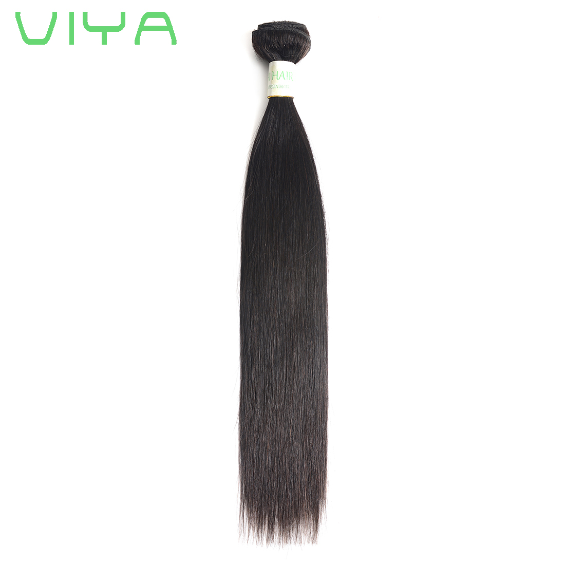 Peruvian Virgin Hair Straight 3bundle Deals 7a Peruvian Straight