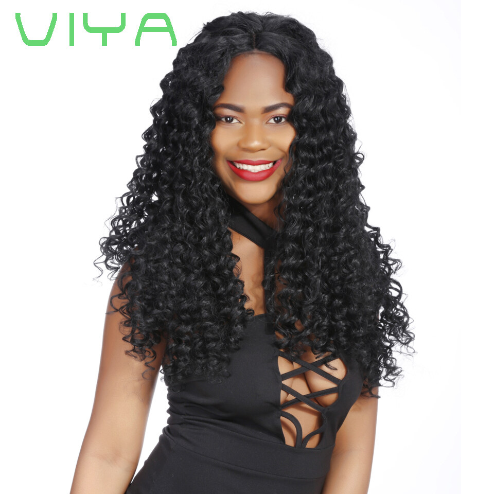 Brazilian Spanish Curly Wave 3 Bundles With Closure 7a Cheap Closure