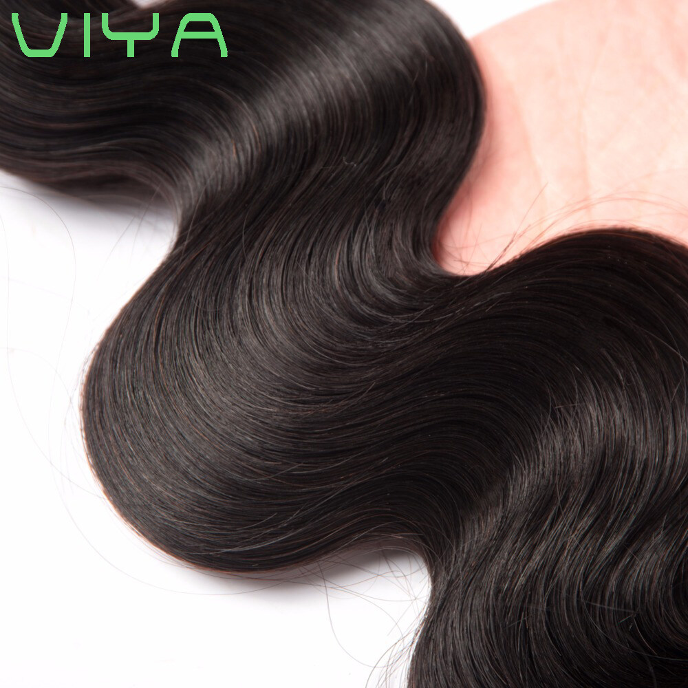 8a queen hair products peruvian virgin hair weave 4pcs human hair 8a queen hair products peruvian virgin hair weave 4pcs human hair weave bundles mink peruvian body wave virgin remy hair pmusecretfo Choice Image