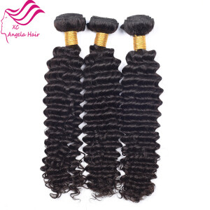 Angela hair 100 human hair products factory outlet brazilian 7a pmusecretfo Choice Image