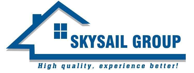 Skysail Group Skysail Mabati