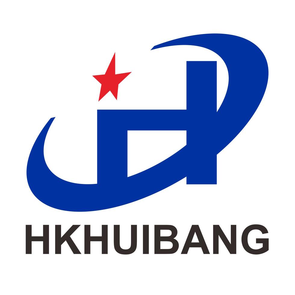 HKHuiBang MALL