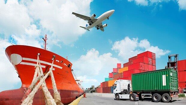 How do I buy and import goods from China