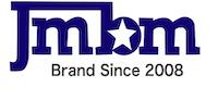 JMBM SPARE PARTS IS YOUR BUSINESS CONSULTANT