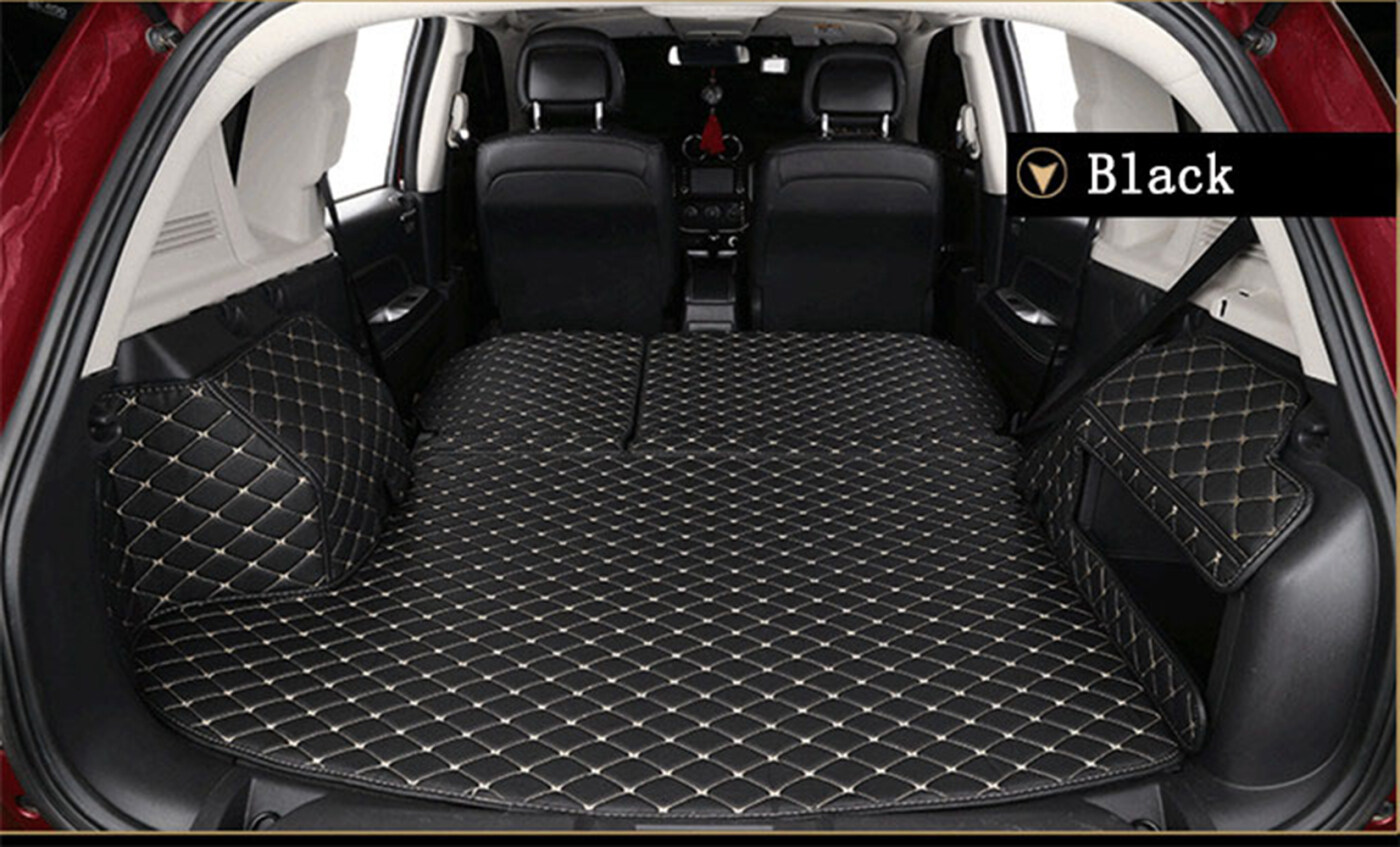 in for good waterproof custom from leather set mats full odyssey topmats honda liners item car automobiles fit floor carpets