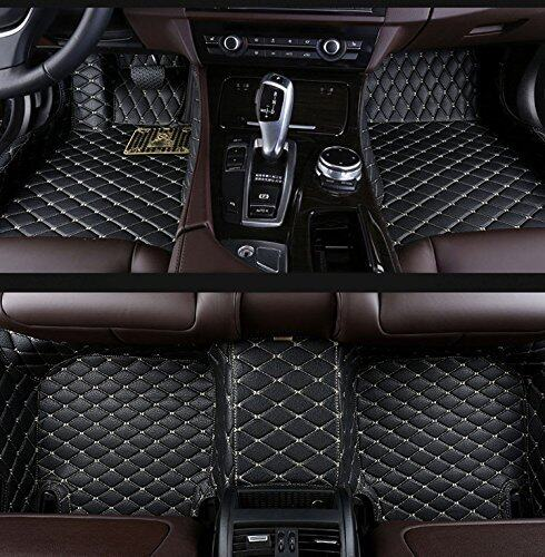 series collection fit car personalised set creative new mats decorative on sophisticated personalized for with custom floor