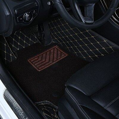 fusion floor extreme liners images titanium mats duty exotic ford