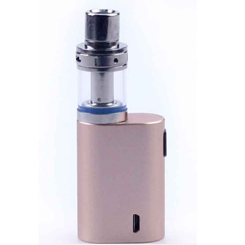 Jomo Lite Mini Kit Vape Mod Lite 35w Box Mod Best Ecig Vaporizer Electronic  Cigarette Kits