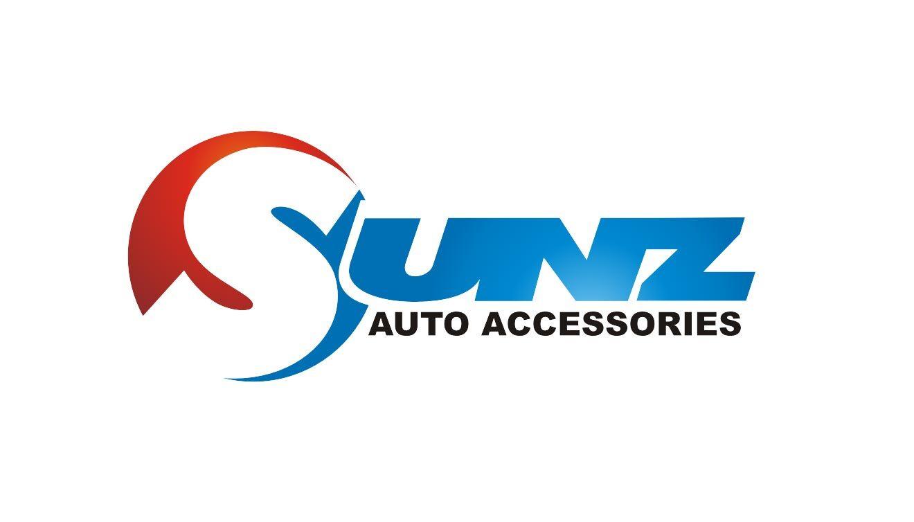 SUNZ AUTO ACCESSORIES