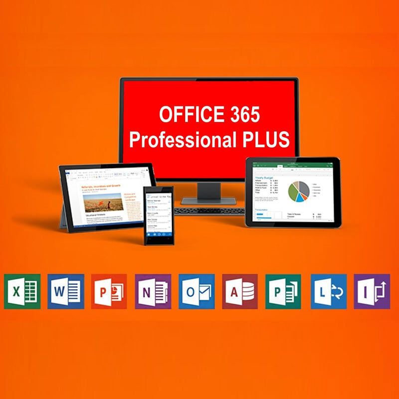 Microsoft office mac 2018 coupon code - Earthbound trading