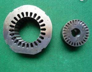 Wall Fan Electrical Lamination Stamping Dies