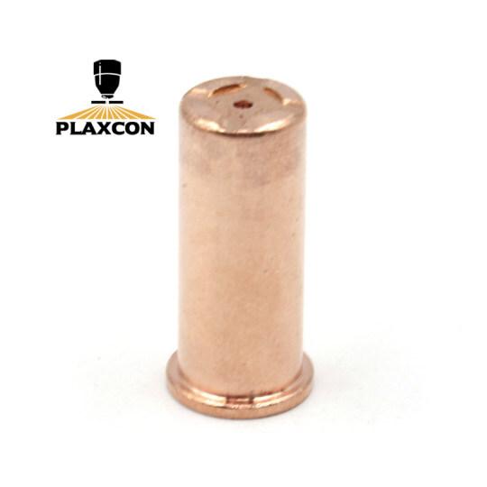 PLAXCON S75 Torch Shield Cap CV0076 for Trafimet Plasma Cutting Consumables 5pcs