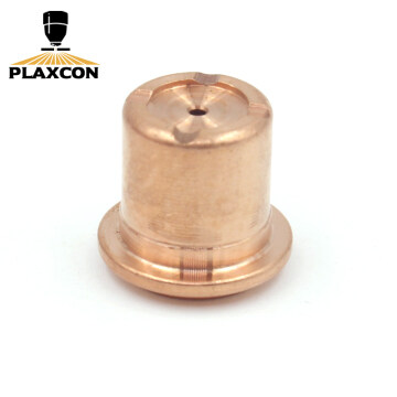 Nozzle Tip 1.1mm PD0105-11 for Trafimet Ergocut A80/A81/P80 Plasma Cutter Cutting Torch
