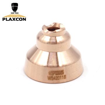 420116 Drag Shield Cap for Plasma Cutting Torch 30XP