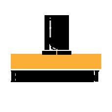 Plasma torch Consumables