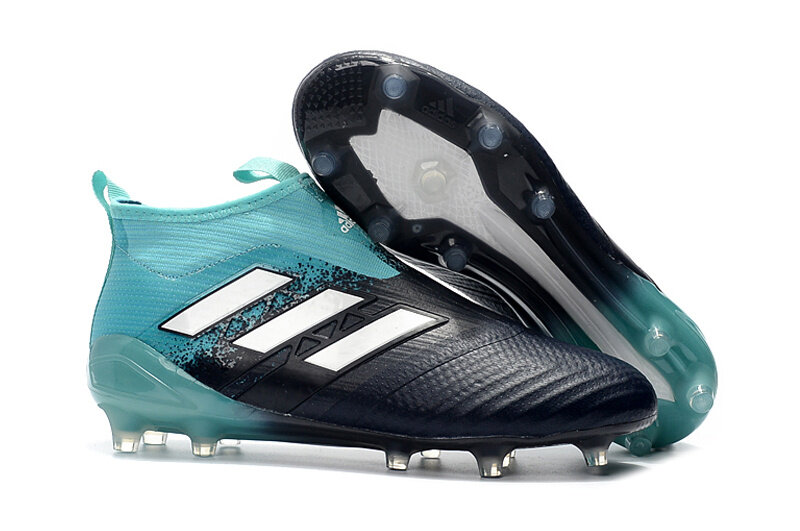 9dbd7a4a2 ACE PureControl 17 Outdoor Soccer Cleats Boots Size 39 45 17PC010 1512295500139 0.jpg