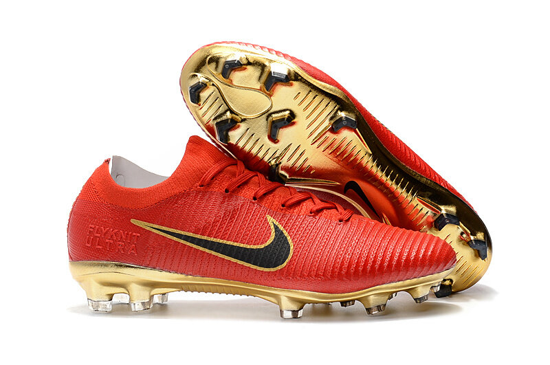 b0ccf08746ca6 Flyknit_Ultra_Outdoor_FG_Soccer_Cleats_Boots_Size_39_45_FKU05_1512296083642_0.jpg