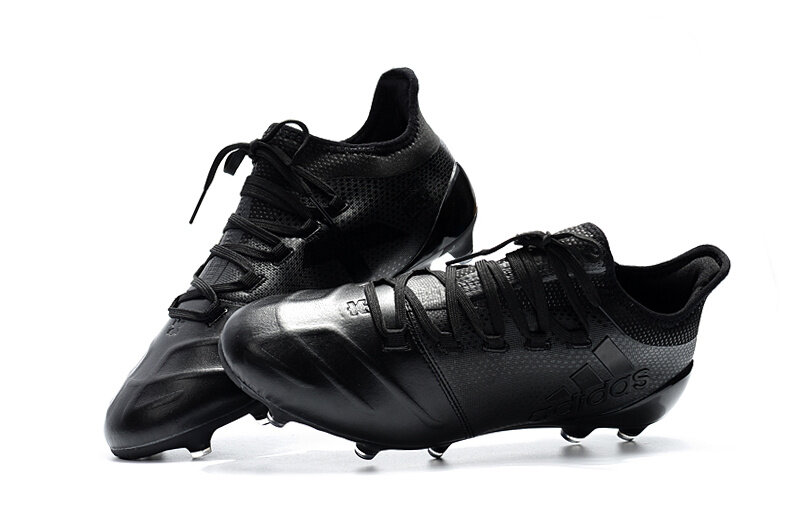 766356db9 ACE 17.1 Leather Outdoor Soccer Cleats Boots Size 39-45 --- ACEL009