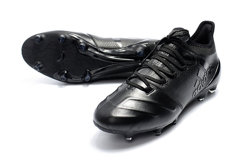 b51468e81 ACE 17.1 Leather Outdoor Soccer Cleats Boots Size 39-45 --- ACEL009