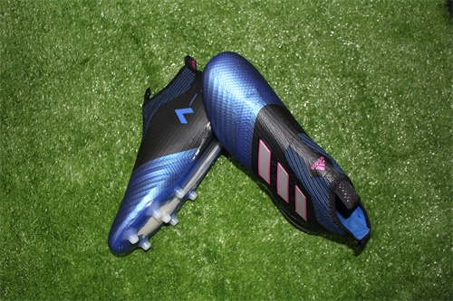 106f892ab ACE PureControl 17+ Outdoor Soccer Cleats Boots Size 39-45 --- 17PC007