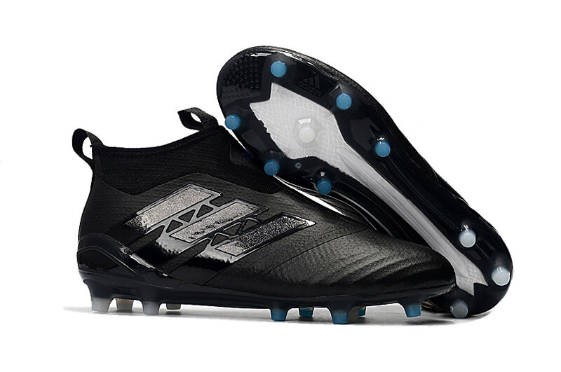 70c077044 copy of ACE PureControl 17 Outdoor Soccer Cleats Boots Size 39 45 17PC010 1512295548057 0.jpg