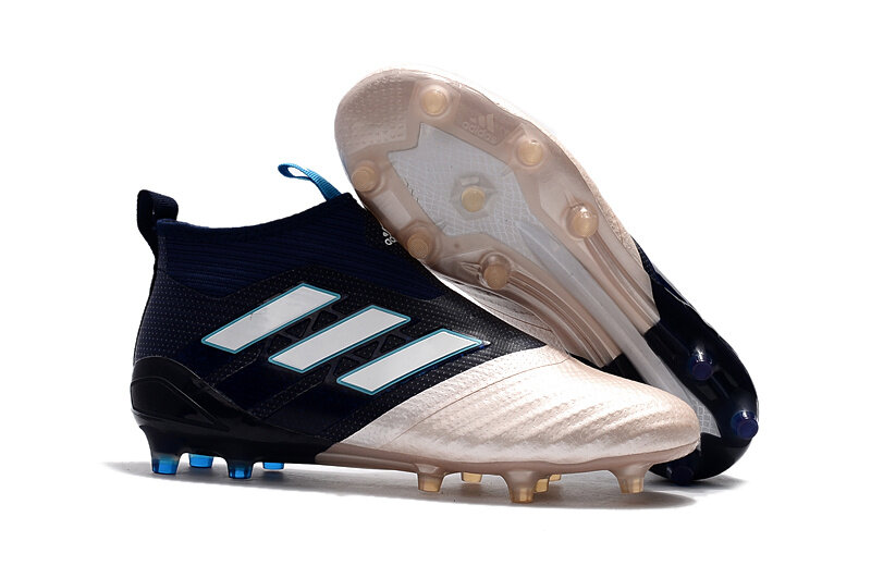 001151cec copy of ACE PureControl 17 Outdoor Soccer Cleats Boots Size 39 45 17PC015 1512295791073 0.jpg