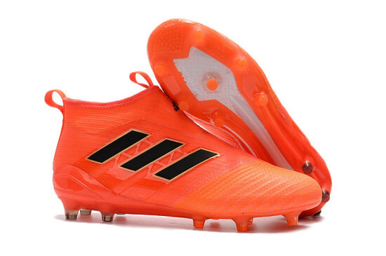 3d696ce84 copy of ACE PureControl 17 Outdoor Soccer Cleats Boots Size 39 45 17PC016 1512295828836 0.jpg x-oss-process image resize