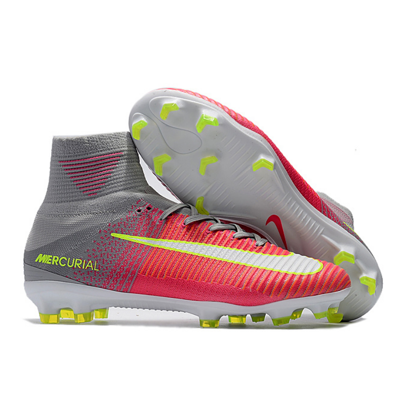 234eec3eb47 copy of Mercurial Superfly Vapor XI Outdoor FG Soccer Cleats Boots Size 35 45 KMSV005 1512316568658 0.png