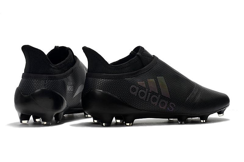 56e47d360 PureSpeed Purechaos Outdoor Soccer Cleats Boots Size 39-45 --- PSPC012