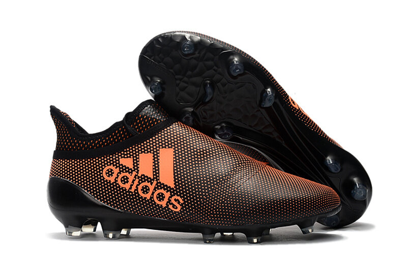 454e713d6 copy of PureSpeed Purechaos Outdoor Soccer Cleats Boots Size 39 45 PSPC013 1512293856896 0.jpg