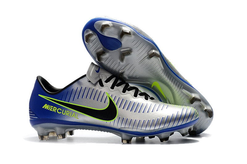 8d869f8812f copy of CR7 Nikie Low Ankle Outdoor FG Soccer Cleats Boots Size 39 45 NKLM46 1512323359911 1.jpg