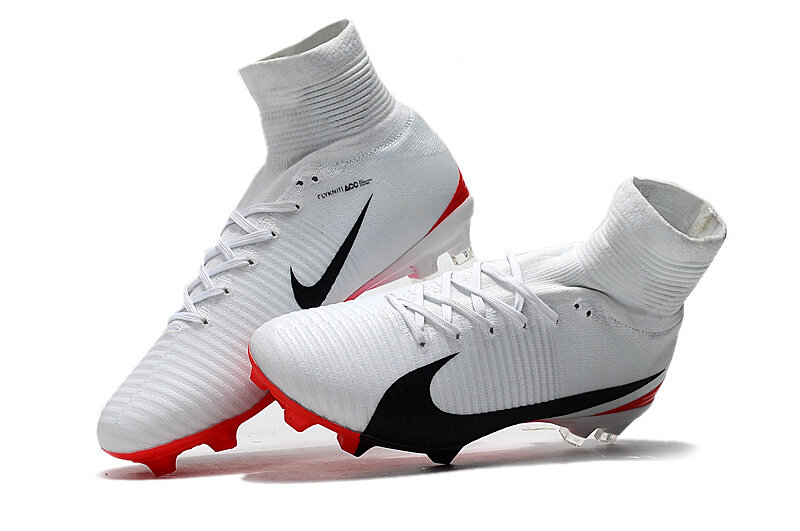 1b1803054 copy of Mercurial Superfly Vapor XI Outdoor FG Soccer Cleats Boots Size 39 45 MS024 1512318744273 0.jpg