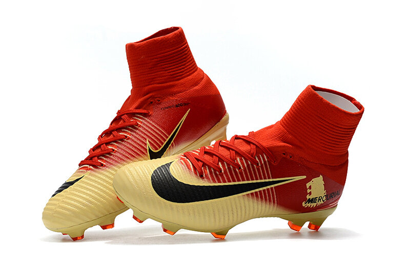 bbba4b22f copy of Mercurial Superfly Vapor XI Outdoor FG Soccer Cleats Boots Size 39 45 MS031 1512318969821 0.jpg