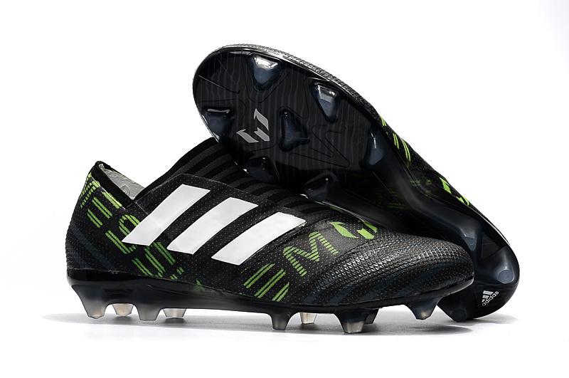 d33a044905bbb copy_of_Messi_Nemeziz_17_1_Outdoor_Soccer_Cleats_Boots_Size_39_45_MSNMZ07_1512725728465_0.jpg