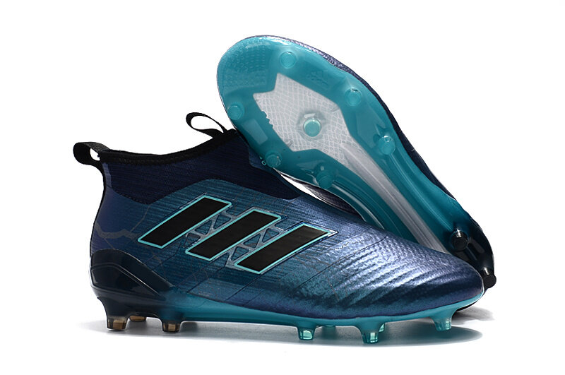 7f3ca8206 ACE PureControl 17+ Outdoor Soccer Cleats Boots Size 39-45 --- 17PC018 New  Coming